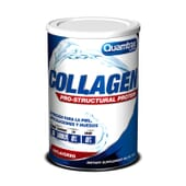 Collagen 300g da Quamtrax