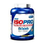 ISOPRO CFM (Provon) 907g - QUAMTRAX