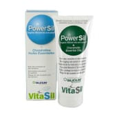 Powersil Gel 225 ml de Vitasil