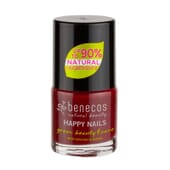 Laca De Unhas Cherry Red 5 ml de Benecos