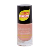 Laca De Unhas You-Nique 5 ml de Benecos