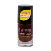 Lacas De Unhas Rock It 5 ml de Benecos