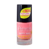Laca De Unhas Bubble Gum 5 ml de Benecos
