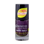Laca De Unhas Galaxy 5 ml de Benecos