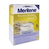 Meritene Buenas Noches Instant Cereales 500g de Meritene