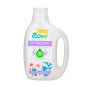 Detergente Líquido Cor 850 ml da Ecover