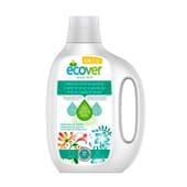 Detergente Líquido Universal 850 ml da Ecover