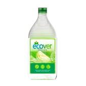 Detergente de Loiça 950 ml da Ecover