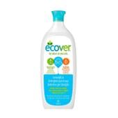Detergente de Loiça Lavar A Mão 950 ml da Ecover