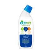 Produto de Limpeza WC 750 ml da Ecover