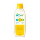 Limpador Multiusos 1000 ml da Ecover