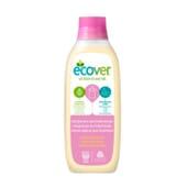 Detergente Para Lã e Roupa Delicada 1000 ml da Ecover