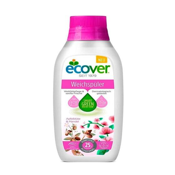 Amaciador Roupa 1000 ml da Ecover