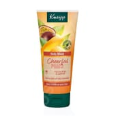 Kneipp Gel Doccia Cheerful Mind 200 ml di Kneipp
