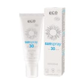 Sunspray SPF30 100 ml de Eco Cosmetics