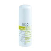 Deodorante Roll-On Fresh 50 ml di Eco Cosmetics
