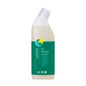 Produto de Limpeza WC 750 ml da Sonett