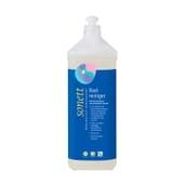 Detergente Casa de Banho 1 L da Sonett