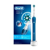 Oral-B Pro 2 2000N Croossaction  da Oral-B