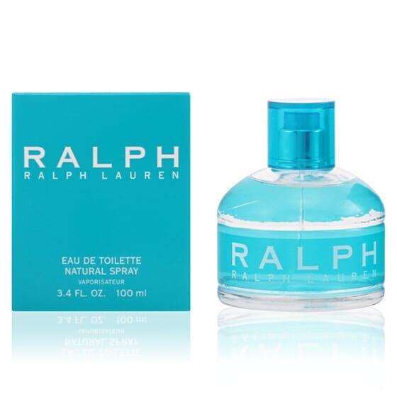 Ralph EDT Vaporizador Limited Edition 100 ml da Ralph Lauren