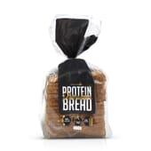PROTEIN BREAD PAN PROTEICO CON SEMILLAS 400g de Quamtrax