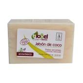 Jabón De Coco 240g de BIOBEL