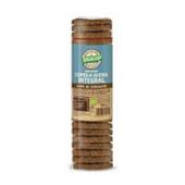 Galletas De Copos Avena Integral Chips De Chocolate 250g de Biocop