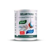 ARTROSIN GELARTRINA 275 g - SANTIVERI