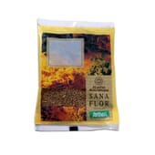 SANA FLOR PASIFLORA 50g - SANTIVERI
