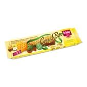 Cereal Bar 25g de Schar