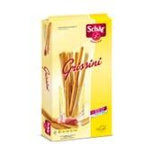 Grissine Colines Sin Gluten 3 x 50g de Schar