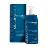 Physiodefense Corps 200 ml da Singuladerm