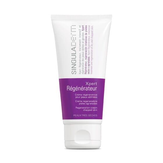 Xpert Regenerateur Crema Hidratante Extrema 100 ml da Singuladerm