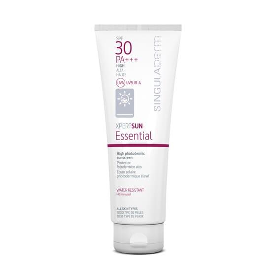 Xpertsun Essential SPF30 - 200 ml da Singuladerm