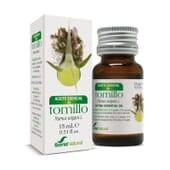 Óleo Essencial De Tomilho 15 ml da Soria Natural