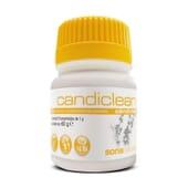 CANDICLEAN 60 Comprimés - SORIA NATURAL