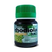 Green Vit&Min Rhodiola 30 Tabs da Soria Natural