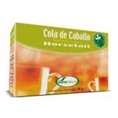INFUSIÓN - COLA DE CABALLO 20 Infusiones de Soria Natural