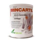 Mincartil (Nova Fórmula Melhorada) 300g da Soria Natural