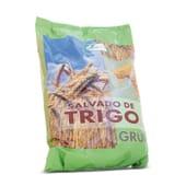 SALVADO DE TRIGO GRUESO 350g - SORIA NATURAL
