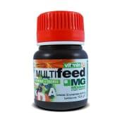 VIT&MIN 34 MULTI FEED 30 Capsules - SORIA NATURAL