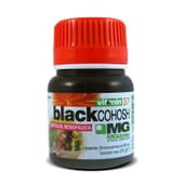 Vit&Min 37 Black Cohosh 30 Tabs da Soria Natural