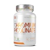 CHROMIUM PICOLINATE 60 Caps - STARLABS NUTRITION