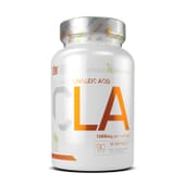 CLA 90 Softgels - STARLABS NUTRITION