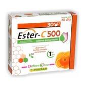 Ester-C 500 30 VCaps da Pinisan