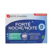 Forté Noche 8H 30 Tabs de Forte Pharma