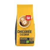 Achicoria Para Cafetera 250 g de Lima