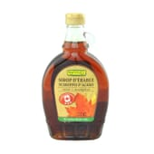 Sirope Arce Grado C 375 ml de Rapunzel