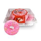Joe & Gerrys Pink 5 Uds de Protella