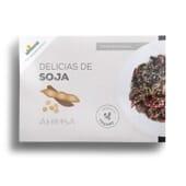 Delicias De Soja Bio 250g de Ahimsa